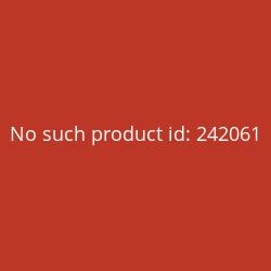Nike tanjun Schuhe khaki Größe 35 wie neu in 33102 Paderborn
