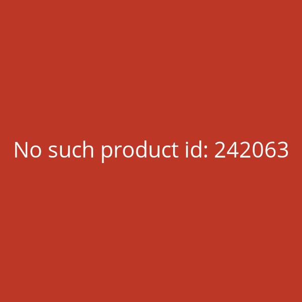 adidas Originals Tubular Shadow Damen Sneaker Khakiweiß 37 13 (UK 4.5), 32,90 €