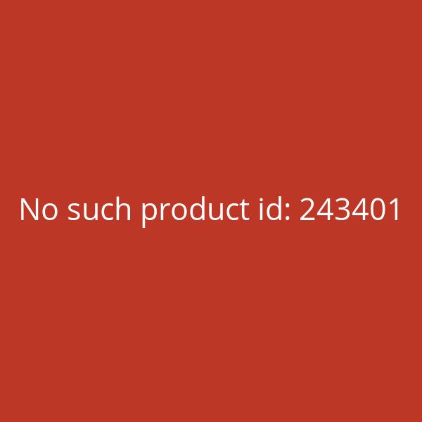 Nike Markenshop | Bis zu 60% günstiger » jetzt shoppen, Seite 5