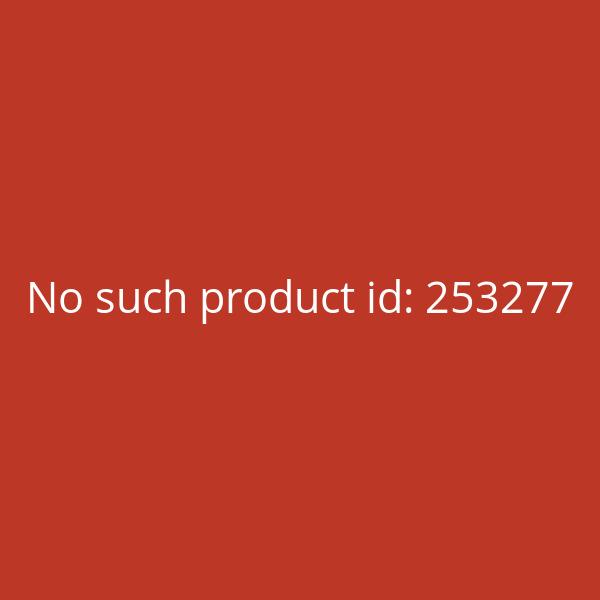 af9171fe70a04 Taschen der Größe 61-80 Liter Volumen bei sportdeal24.de »