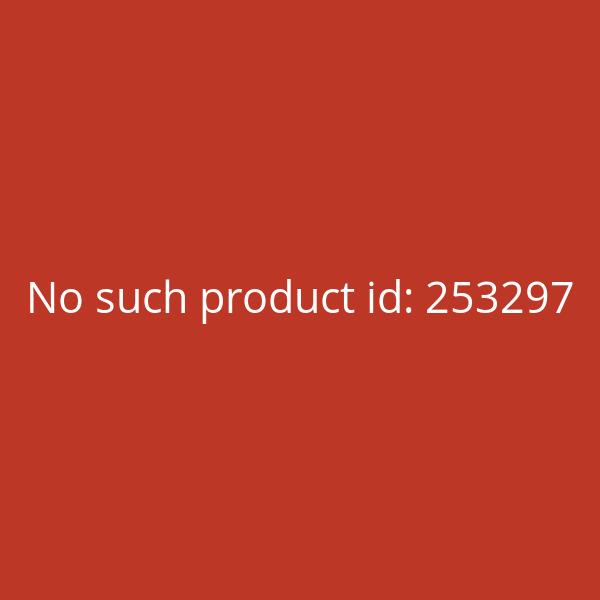 adidas Predator Pro Herren Torwarthandschuhe, Größen Handschuhe:10.5