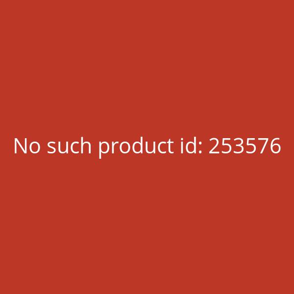 Nike Dri-FIT Academy Kinder Trainingshose schwarz S (128-137 cm), 27 ...