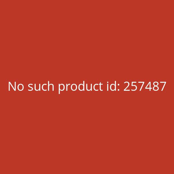 best service 83577 597cc nike-air-max-motion-2-sneaker-schwarz-weiss-eu-45-us-11.jpg