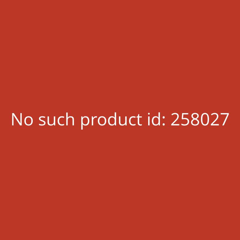 adidas Essentials Chelsea 3 Streifen Trainingshose kurz schwarzweiß S