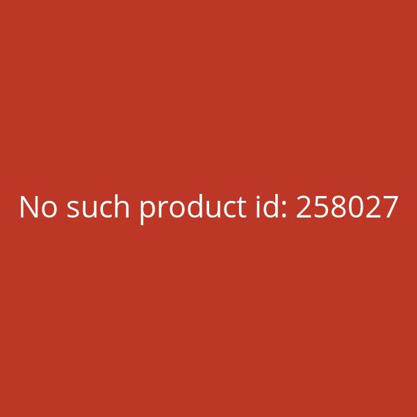3d31ef285edd34 ... adidas Essentials Chelsea 3-Streifen Trainingshose kurz schwarz weiß S  ...