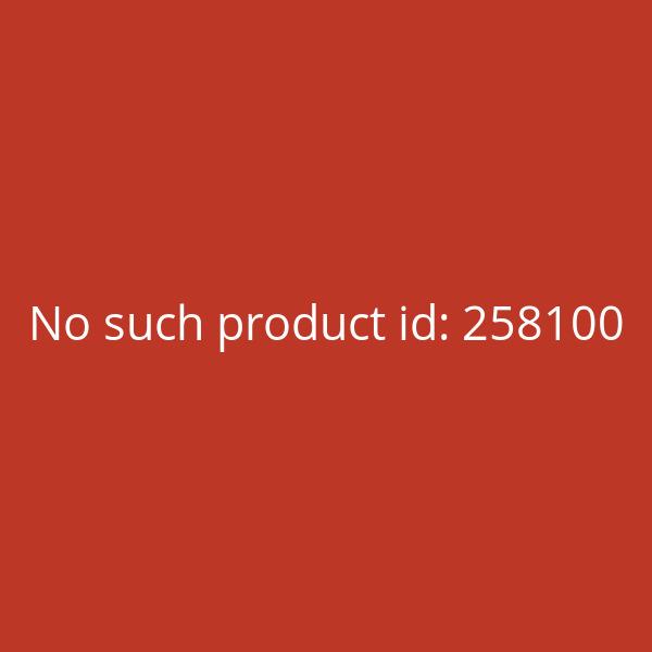 adidas Essentials 3 Streifen Shorts Damen schwarzweiß XS