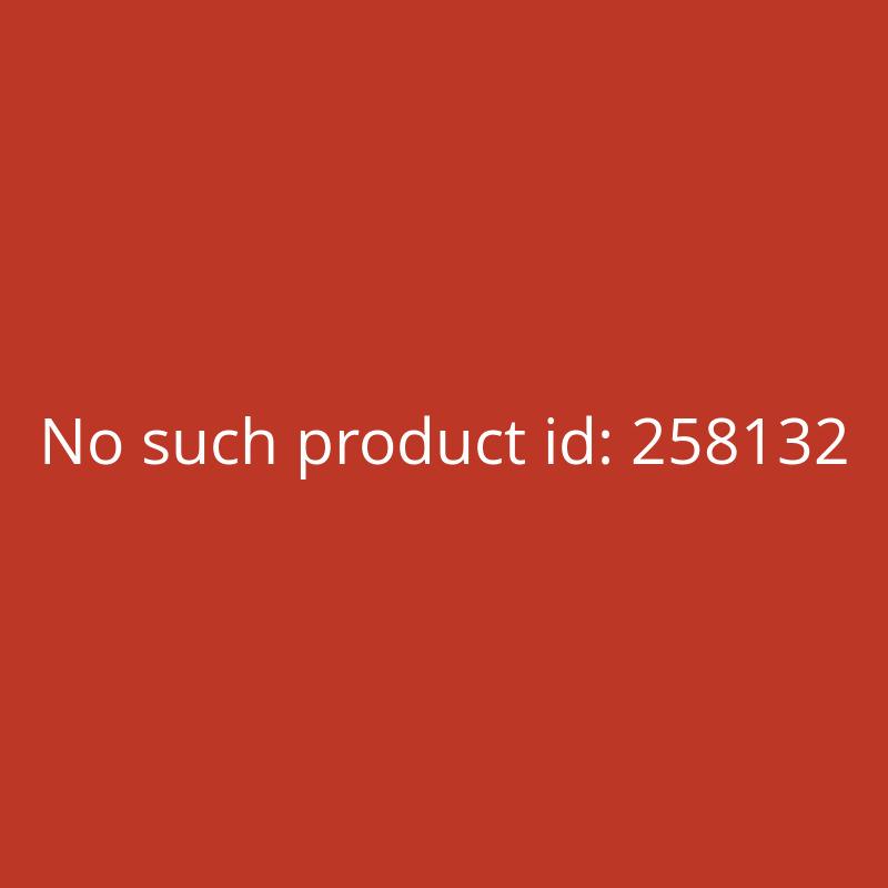 adidas Fit 3 Streifen Boxer Badehose schwarzweiß 7