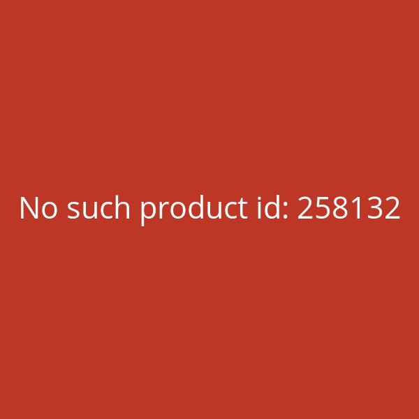 adidas Fit 3 Streifen Boxer Badehose Herren Schwimmhose