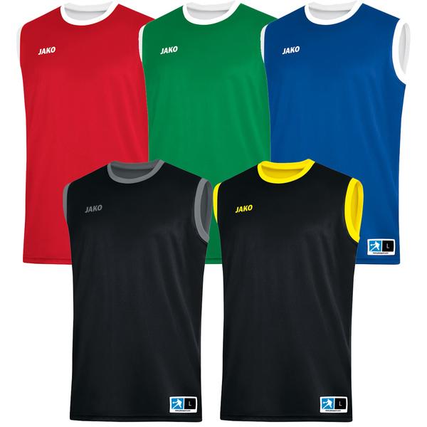069f01a4b06d1e Sport Shirts günstig kaufen bei sportdeal24 » sicher & schnell, Seite 21