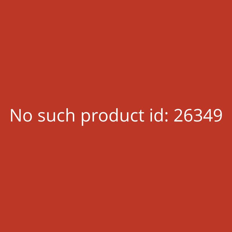 Molten Softball Volleyball Weiß/Pink