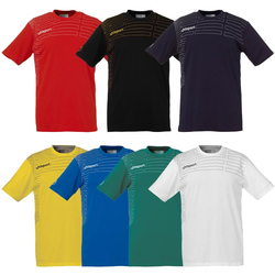 Uhlsport Match Training Fußball Practice T-Shirt