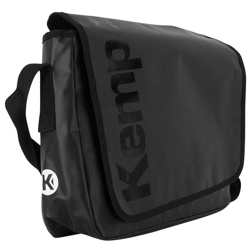 9d19f7a1318b0 Kempa Premium Tasche 45 Messenger Schwarz28 € VqpGUSzM