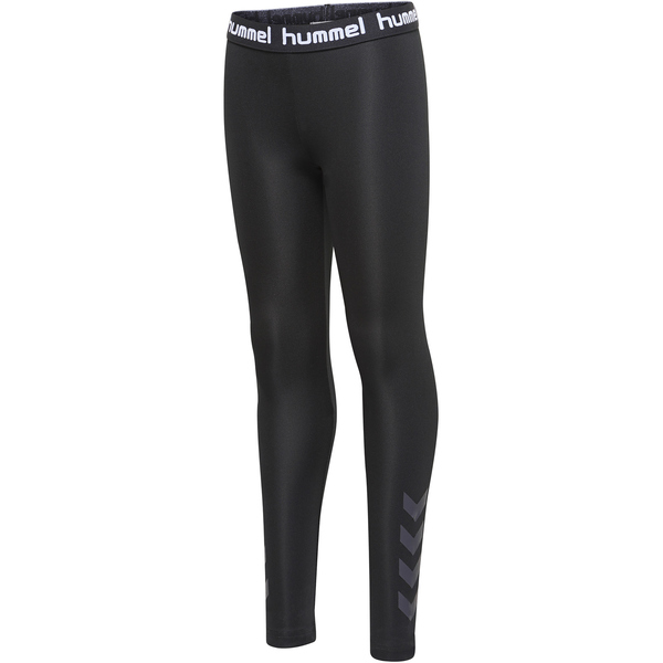 962b27d649424 Leggings günstig » Under Armour | Nike | adidas | Jako