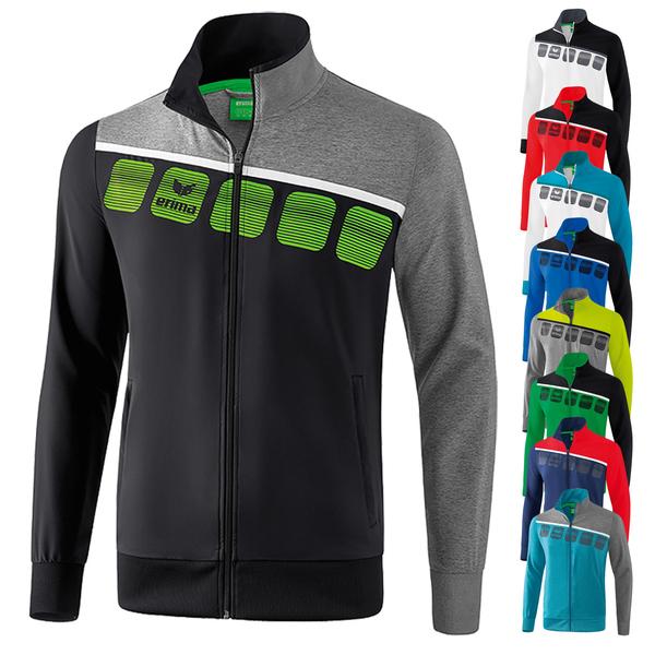 Sportbekleidung für Herren bei » sicher