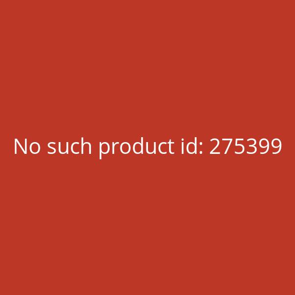Volleyball Gr blau//weiß Allround Erima 5