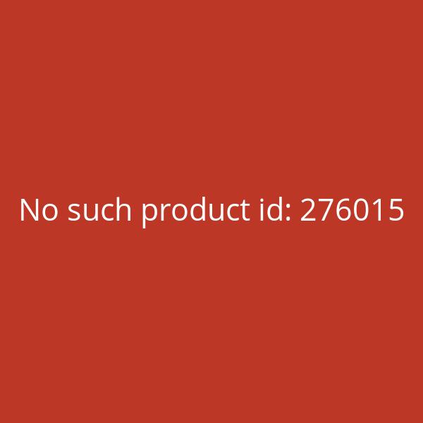 Derbystar INDOOR Beta gelb grün Hallenball Trainingsball Herren Kinder NEU