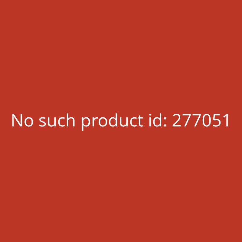 Jack Wolfskin Accessories | rucksack