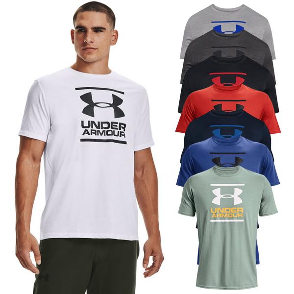 164da6e225 Lifestyle T-Shirts günstig kaufen bei sportdeal24 » sicher & schnell