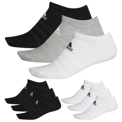 3er Pack adidas Low Cut Sneakersocken