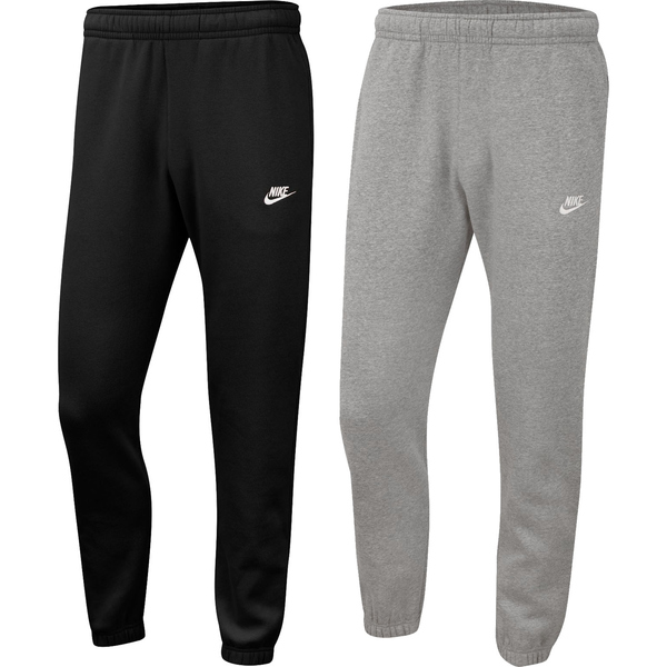 Nike Markenshop | Bis zu 60% günstiger » jetzt shoppen, Seite 4