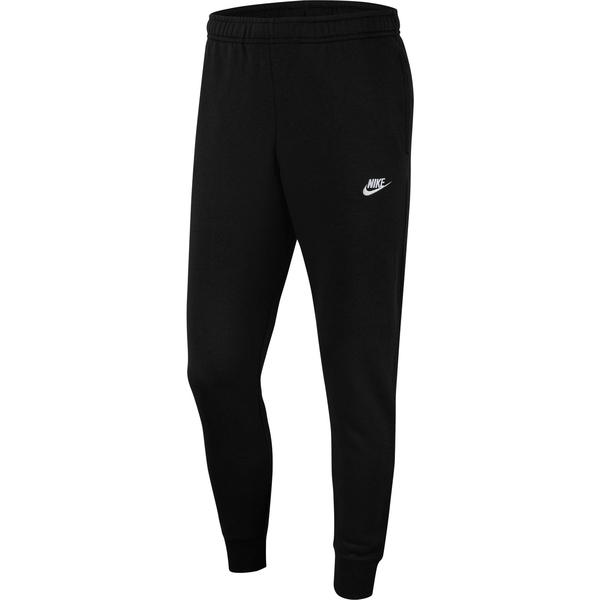 c34dd08a46 Nike Sportswear Club Jogginghose black/white S, 31,84 €