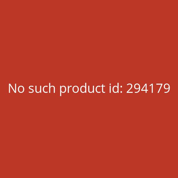 uhlsport Fortuna Düsseldorf Stream 22 Training T Shirt 128