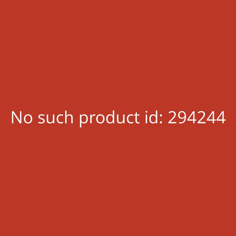 Fußball Jacken : Elegante Farbe Nike Phantom Vision Club DF