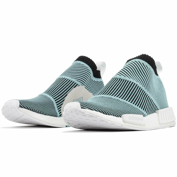 adidas Originals Honey Mid Sneaker blau 37 13, 19,99 €