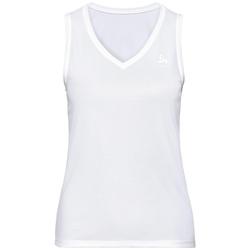 4er Pack Puma Basic Unterhemden L