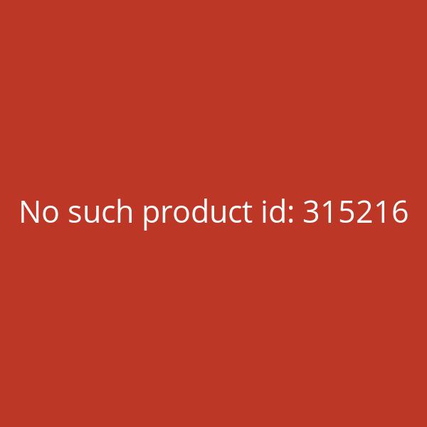 Nike Herren Sweathose navy S | Karstadt Online Shop