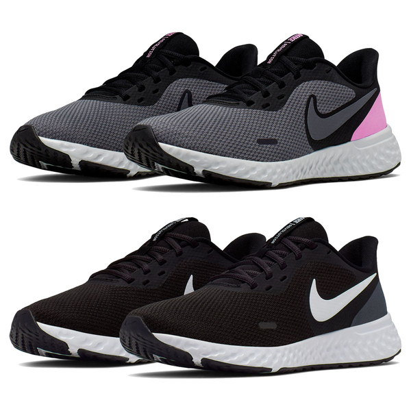 Laufschuhe günstig kaufen » Nike | adidas | Under Armour
