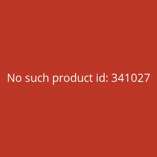 Nike Air Max Excee Damen Sneaker