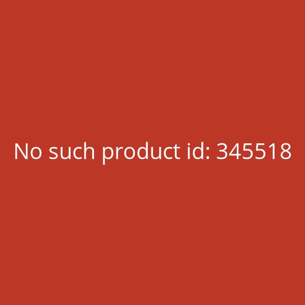 Adidas Kapuzenjacke in 44269 Dortmund für 24,00 € zum