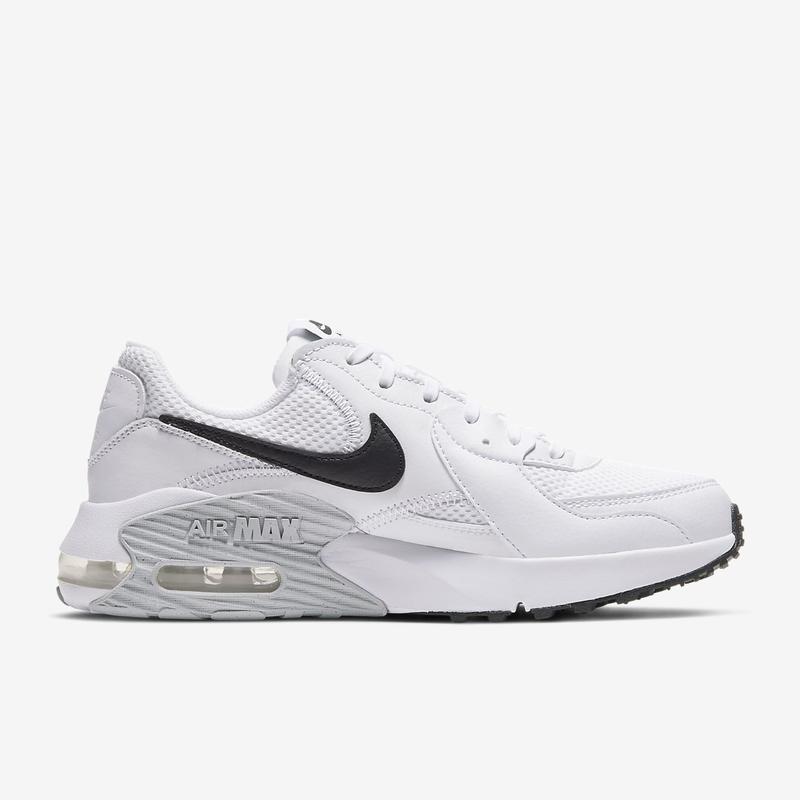 NIKE AIR MAX SEQUENT Sneaker schwarz Größe 39 in für 59,00