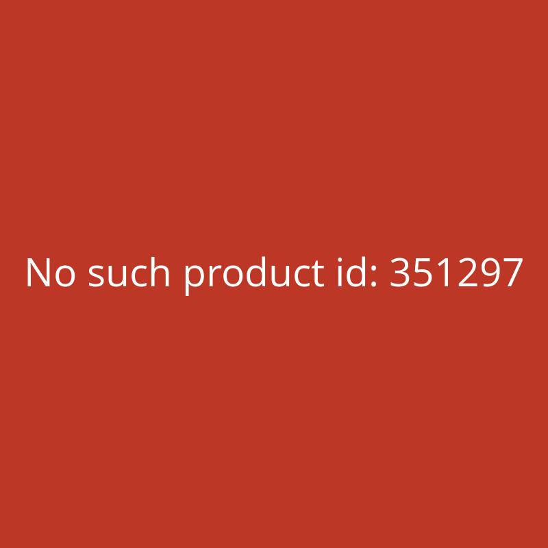 JAKO Herren VfB Stuttgart Ausweich Trikot