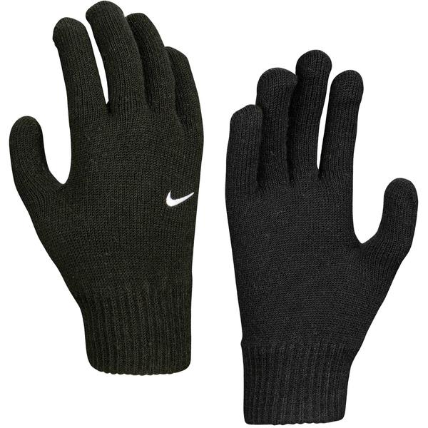 nike swoosh knit kinder handschuhe