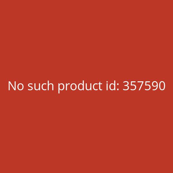 FC Köln Offense 23 1//4 Zip Top Fanshirt Kinder rot Uhlsport Fußball 1