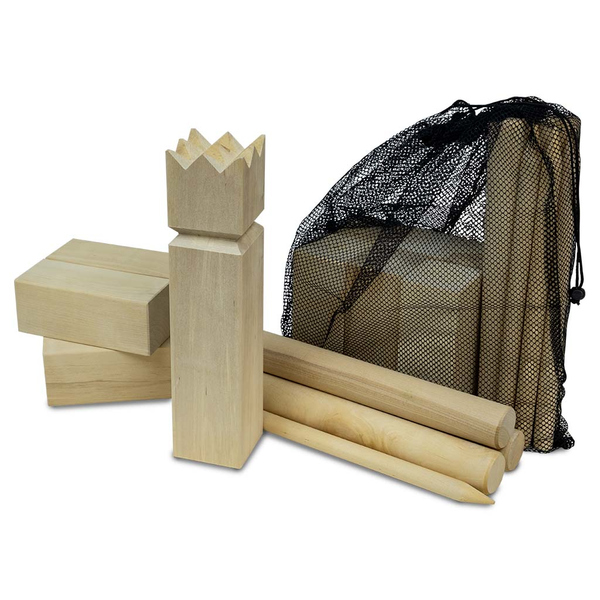 carromco Wikinger Schach Basic