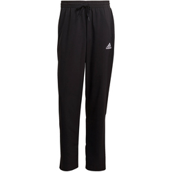 adidas Essentials Stanford Jogginghose