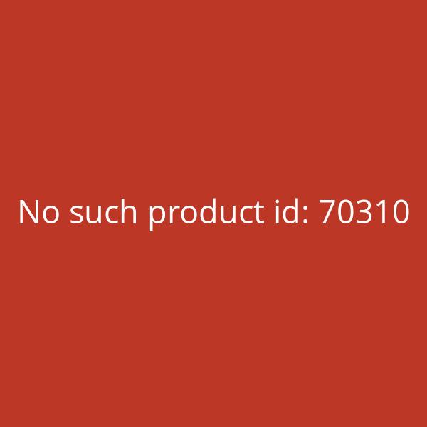 5d535986f05417 Fußballhosen günstig kaufen » adidas | Jako | Erima | nike