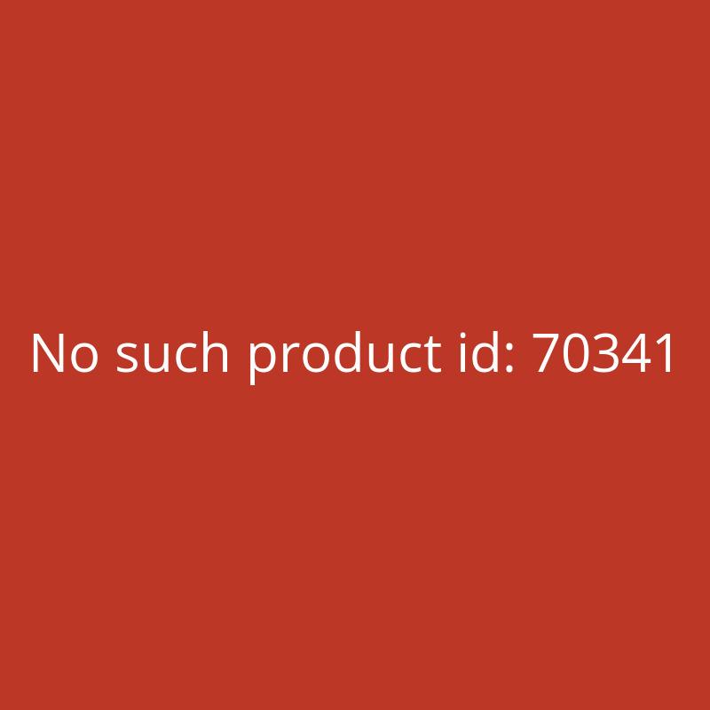 5c24aa754611b6 Jako T-Shirt Athletico Kinder weiss schwarz 128