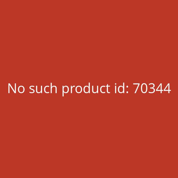 Jako T-Shirt Team Herren anthrazit Tshirt Shirt kurzarm Sport Fitness