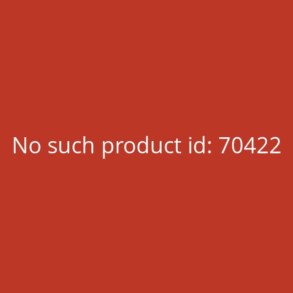 Hoodies günstig kaufen bei sportdeal24 » sicher   schnell 3942a5af95