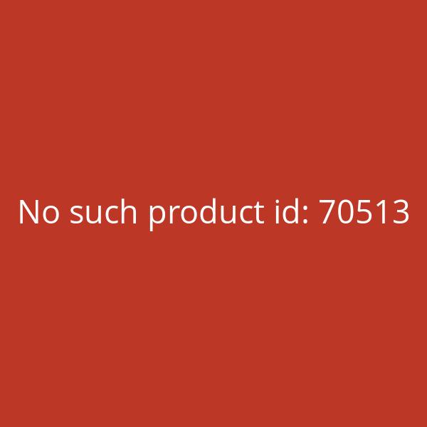 Jako Polyesterjacke Classico Kinder schwarz Trainingsjacke Jacke Sport Fitness