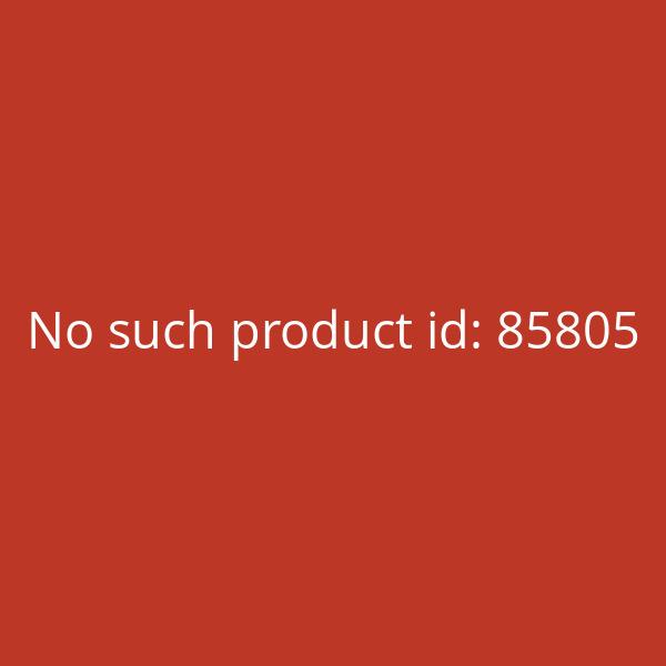 Jako Fußball Bayer 04 Leverkusen Kulturbeutel Striker Kulturtasche schwarz grau