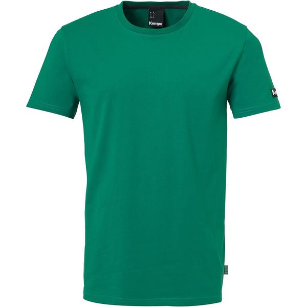 Kempa Bekleidung Freizeit Trick T-shirt
