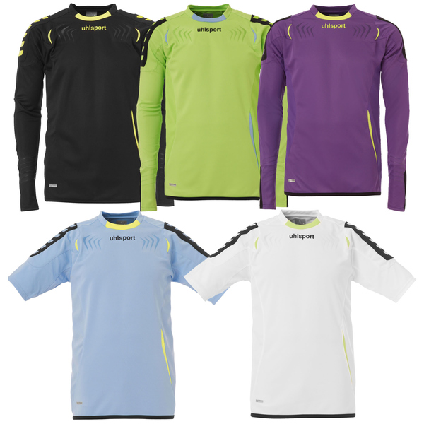 Handball Torwartbekleidung & anderen Sportarten